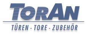 TorAn Handelsgesellschaft mbH