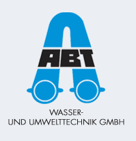 ABT WASSER- UND UMWELTTECHNIK GMBH