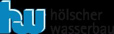 Hölscher Wasserbau GmbH