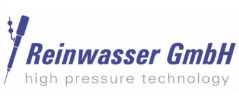 Reinwasser GmbH