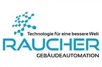 Raucher Building Automation GmbH