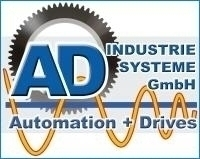 AD Industriesysteme GmbH Automation + Drives