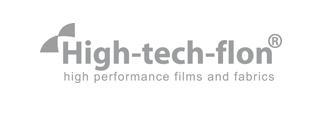Hightechflon GbR