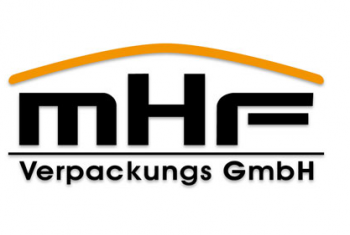 MHF-Verpackungs GmbH
