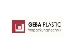 Geba Plastic GmbH & Co. KG
