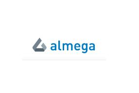 Almega AG