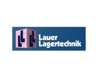 Lauer Lagertechnik GmbH