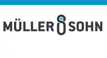 Müller & Sohn - Die Industriekletterer aus Berlin
