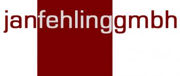 Jan Fehling GmbH
