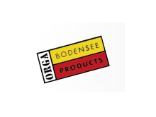 BODENSEE Organisation  Products GmbH & Co. KG