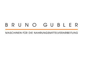 Bruno Gubler Maschinen Für Die Nahrungsmittelverarbeitung