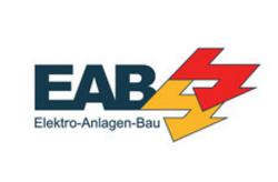 Elektro-Anlagen-Bau GmbH