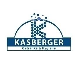 Kasberger - Getränke & Hygiene Jürgen Kasberger