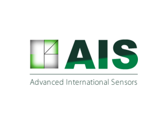 AIS GmbH - Advanced International Sensors