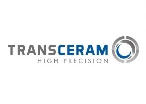 Transceram GmbH