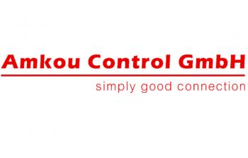 Amkou Control GmbH