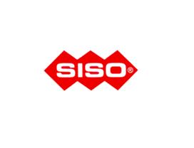 SISO-Mecanis AG