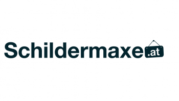 Schildermaxe.at