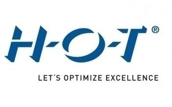 H-O-T Härte- und Oberflächentechnik GmbH & Co. KG