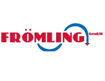 Frömling GmbH
