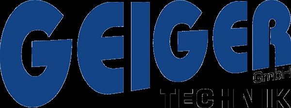 Geiger Technik GmbH & Co.KG