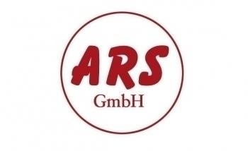 ARS Abluft- und Rohrreinigungsservice Rothe GmbH