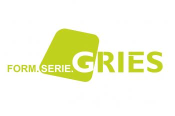Gries & Co.  KG