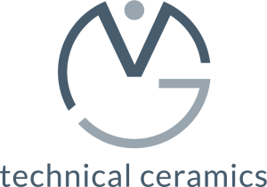 mg technical ceramics e. K.