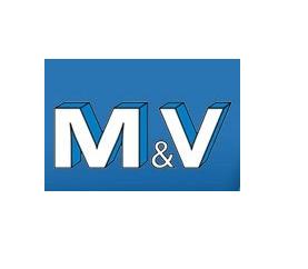 """M&V GmbH """"Siegmar""""  Metallbearbeitung , Vorrichtungsbau"""