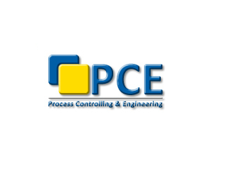 PCE Engineering GMBH