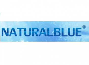 NATURALBLUE GmbH