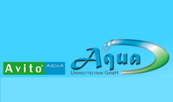 Aqua Umwelttechnik GmbH