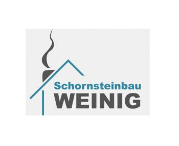 Schornsteinbau Klaus Weinig