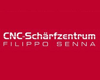 CNC-Schärfzentrum-Filippo-Senna
