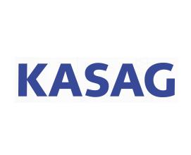 KASAG Swiss AG