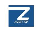 Ziegler Maschinen & Werkzeuge u. Gewächshäuser
