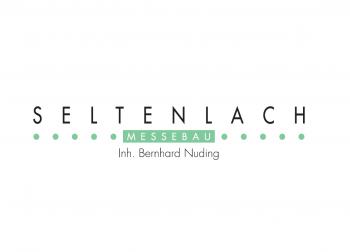 Seltenlach Messebau