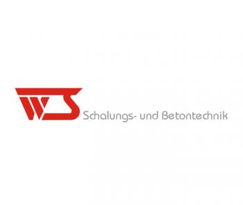 WS Schalungs- und Betontechnik GbR