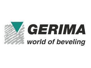 GERIMA GmbH