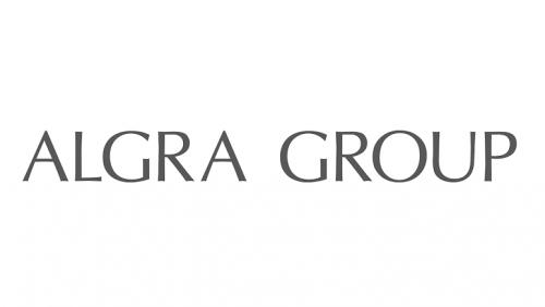 Algra tec AG