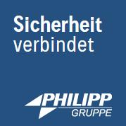 PHILIPP GmbH