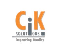 CiK Solutions GmbH