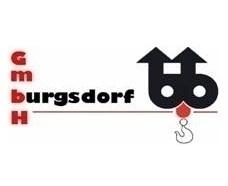 Burgsdorf GmbH