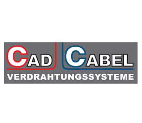 CadCabel AG Verdrahtungssysteme