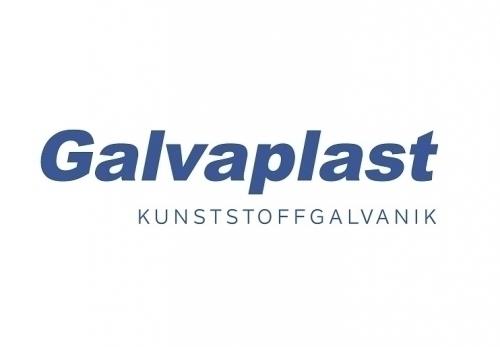 Galvaplast AG
