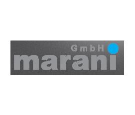 marani GmbH