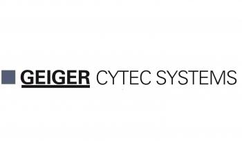 Geiger Cytec Systems AG