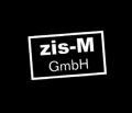 zis - M GmbH