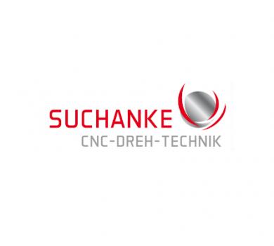 Suchanke GmbH