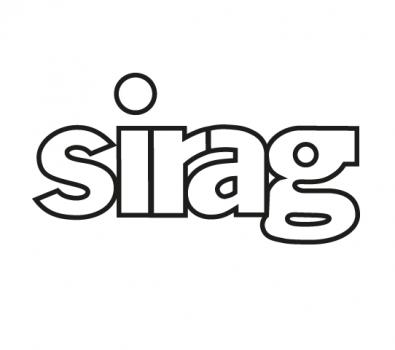SIRAG AG